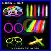 glow sticks wholesale glow stick bracelet fishing glow stick glow eyeglasses