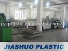 PP Plastic Machinery