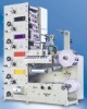 RY-320-5Automatic flexographic printing machine