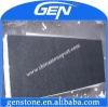 G684 black basalt