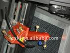 Nozzle for laser machine