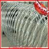 cheap razor barbde wire