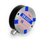 SEC225 2D Digital Electronic Compass Module