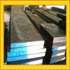 AISI 1020 carbon steel plate