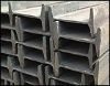 hot rolled i beam steel / i steel beam