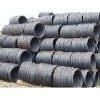 High quality carbon steel drawing steel wire