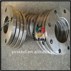 SUS 316L Stainless Steel Flange