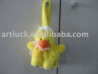 plush toy for children