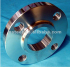 CU-NI 90/10 SO flange WN FALNGE FROM KOREA