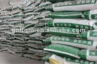 refined humic acid in organic fertiliser