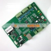 Single-door TCP IP Network Access Control Board,Doorcontrol Controller,entrance guard