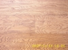 Solid Wood Oak Hand scraped flooring