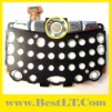 for BlackBerry 8350i keypad board with flex cable