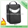High Quality Men Shoe Bag