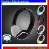 Stylish Headphone with Microphone IP701