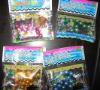 hot selling good for plant rainbow Crystal soil