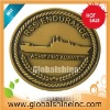 National Park Coin