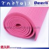 Eco-friendly PVC Gym Mat