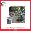 Hot sale Bumper Car EL-BC 002
