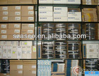 IC Chips/Components /PANASONIC-SSG / 2SB10730RL New original stock