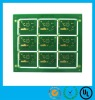 single layer pcb board supplier