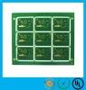 single layer pcb board supplier