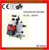 40.7CC 2.0HP gasoline water pump CF-WP05