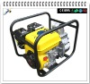 JK163 Gasoline Water Pump