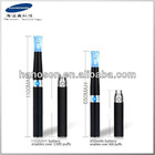 Health quit smoking products e cigarette ego t