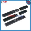 high quality elips electronic cigarette with 360mah battery