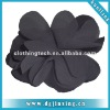 fashion silk flowers ,fabric flower manufacturer