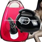 professional HVLP spray tan kits - new model