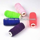 42#, 5grams.elastic thread.China Manufacturers