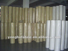 good quality and low price of 100% pp spunbond nonwoven fabric