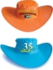 Folding hat/foldable hat/nylon hat/promotion hat