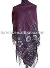 Women's Shawls HK100447