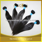 original virgin human hair Bangkok with fashion style