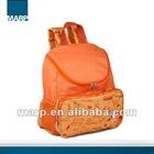 Designer backpacks for college girls