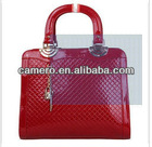 Bags Handbags Fashion 2012 for Wholesale and Retail, Aliexpress HOT!