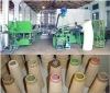 Automatic paper cone manufactureing machine
