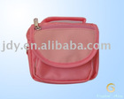 Travel Bag for NDS Lite