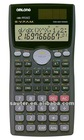 calculator hp scientific calculator fx-991ms