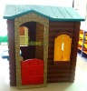 kids imagine sounds outdoor playhouses for sale