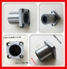 LMH30UU linear bush bearing