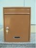 letter box HF-MB1070