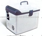 Car Fridges cooler box cooler boxes