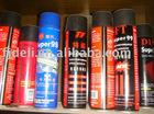 Spray Adhesive(aerosol)