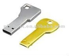 key shape wholesale buy usb flash drives