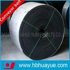 Mining Industrial Rubber Conveyor belt