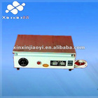 Intelligent digital display electric heat plate ZNJR-B for laboratory chemicals